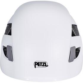 Petzl Boreo Kiipeilykypärä, white
